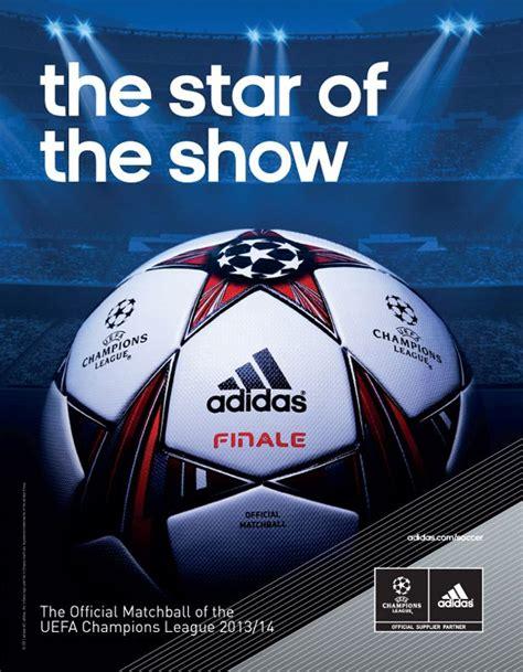 uefa soccer league matches today 17 best images about adidas uefa chions league finale