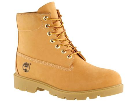 all timberland boots mens timberland mens 6 inch waterproof work boots construction