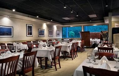 crab house near me 25 best seafood restaurants in myrtle beach