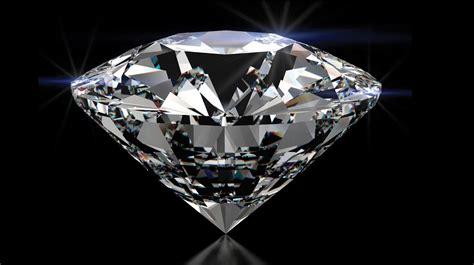 certified diamonds search and egl certified