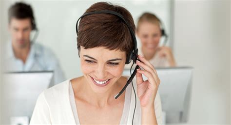 telbridge telemarketing call center outsourcing