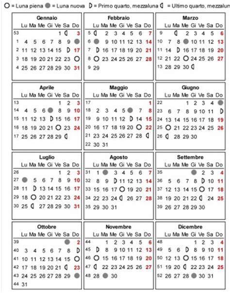tavole maree civitavecchia fasi lunari 2016 calendar template 2016