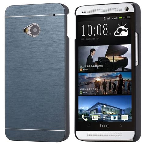 Ultrathin Silikon Htc One M9 by 5380 Melhores Imagens De Phone Bags Cases No