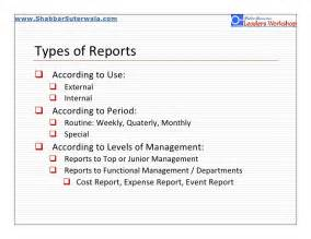 different types of book reports report writing book reports for different genres