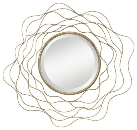 modern wall mounted tilting bathroom mirrors 35 together nogaro round mirror contemporary wall mirrors