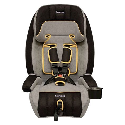 harmony defender car seat harmony defender 360 deluxe car seat