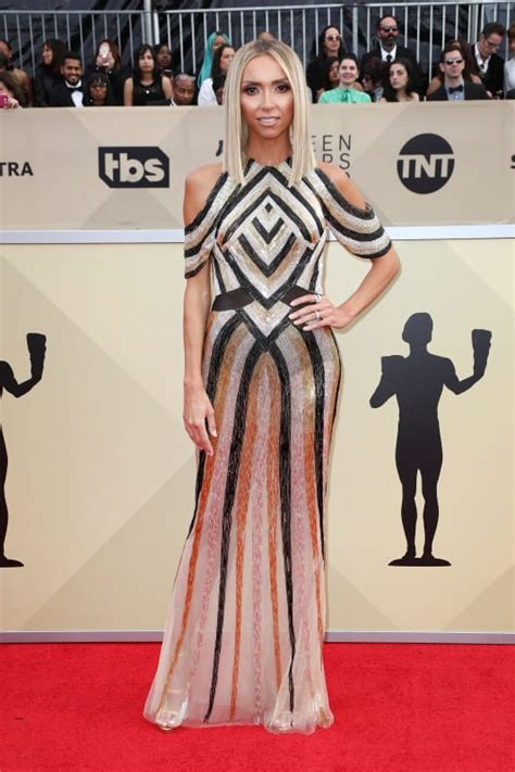 Fashion The Sag Awards Who Looked Great Who Not So Much Second City Style Fashion by Sag Awards Carpet Who Was Fashionably Great The