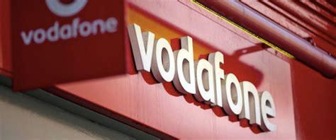 tariffe mobili vodafone offerte cambio operatore vodafone 187 sostariffe it