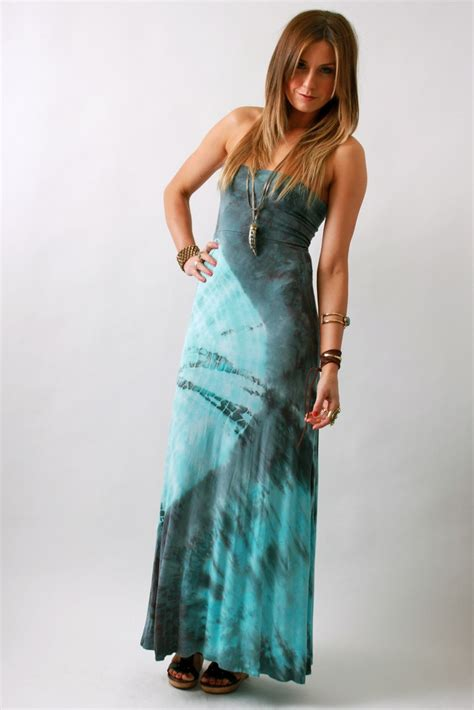 1000 images about maxi skirts on maxis maxi