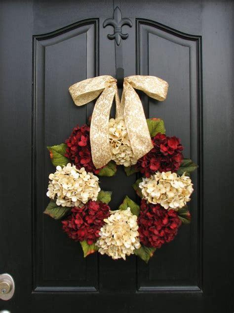 christmas wreaths decoration ideas  xerxes