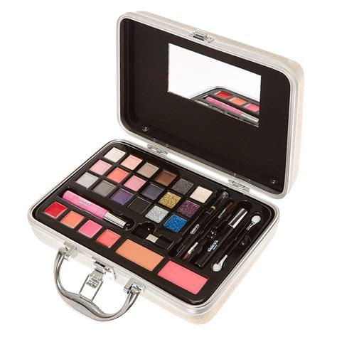 Jual Kuas Makeup 1 Set holographic makeup set s us