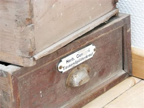 alte schubladen kaufen rauschmittel regale aus alten schubladen