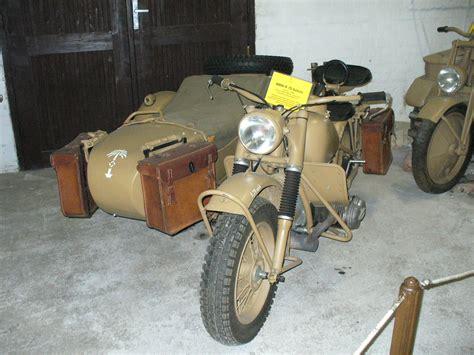 Motorradgespann Welcher Führerschein bmw r 75