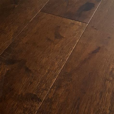 hardwood floors mohawk hardwood flooring artiquity uniclic    wide barnwood oak