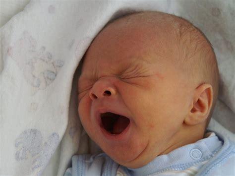 baby 4 monate schlaf schlaffenster wie erkenne ich dass mein baby m 252 de ist