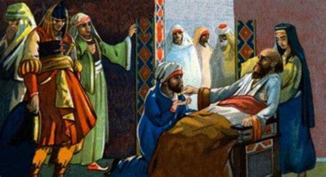 biography prophet muhammad wives muhammad s life timeline timetoast timelines