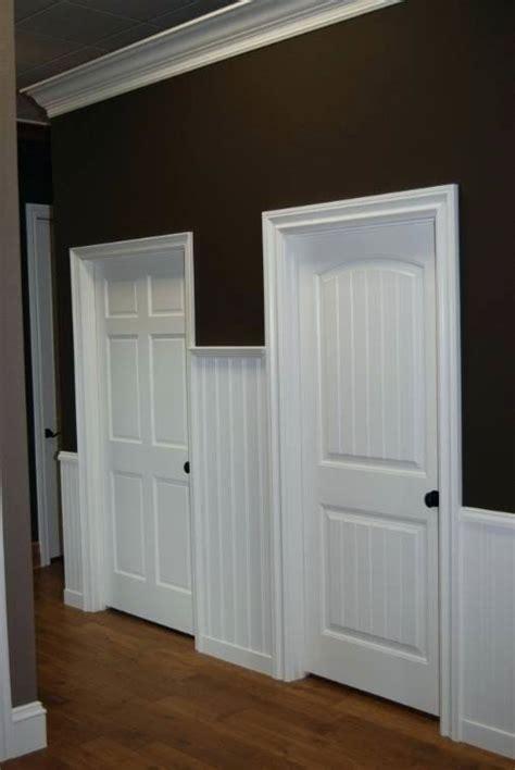 interior door moulding interior door moldings beechridgecs