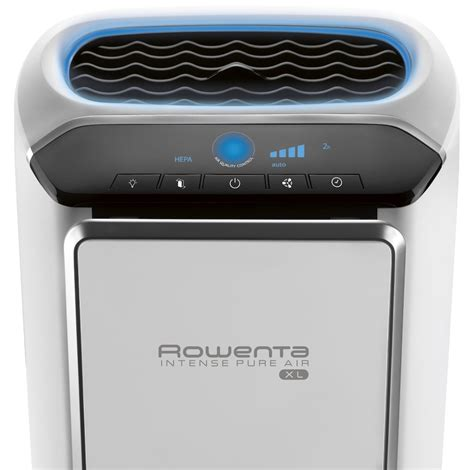 best air purifier for smokers home – Best Air Purifier for Smoke 2017: Expert Reviews and Advice