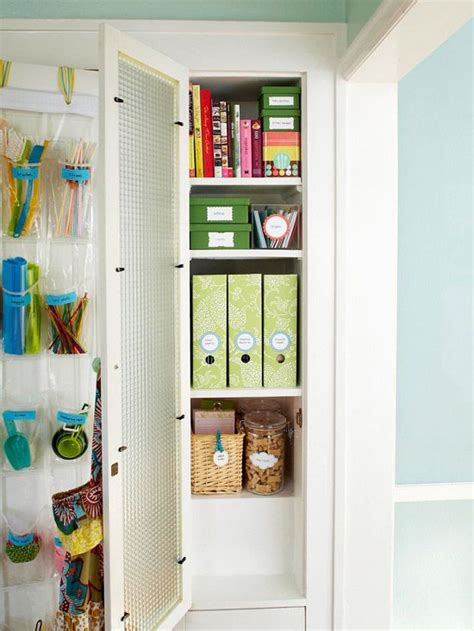 organisation salle de bain 177 simple storage for less organisation rangement et coin
