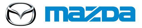 new mazda logo mazda logo free transparent png logos