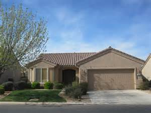 homes for in utah living in st george erika rogers call 435 229 8801