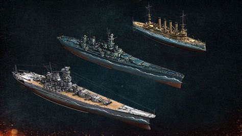 titanic boat fire fire world of warships naval ship sinking world of