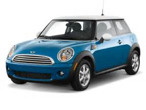 Mini Cooper Cer Top Car Infested With Roaches Pest Management