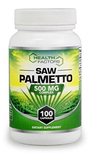 dht hair loss prostate saw palmetto for prostate support berry powder with