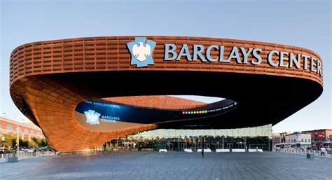 barclays sede centrale ecco i 30 edifici pi 249 brutti mondo corriere it