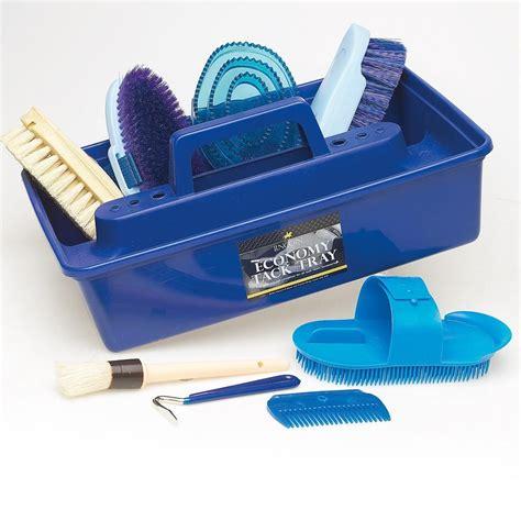 grooming kit grooming sponge wallpaper