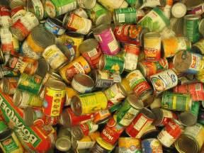 second church estates commissioner food banks rt