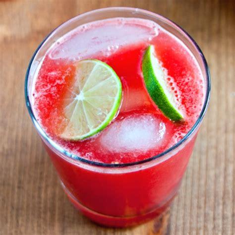 Watermelon Lime Mint Drink Detox by 35 Fresh Watermelon Piscorita Moscow Mule Mint Julep