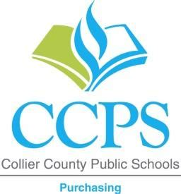 financial services doing business with ccps