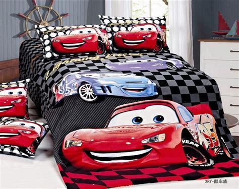 Race Car Bedroom Set by Popular Race Car Bedding Buy Cheap Race Car Bedding Lots