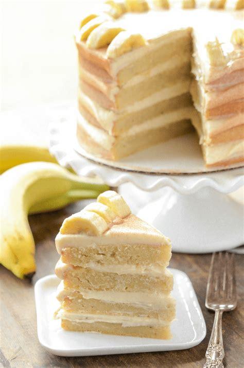 best chocolate banana cake recipe best banana cake the novice chef