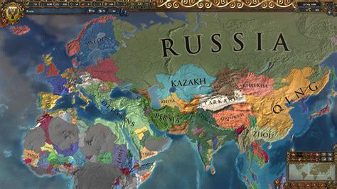 challenge accepted ii vanilla europa universalis iv