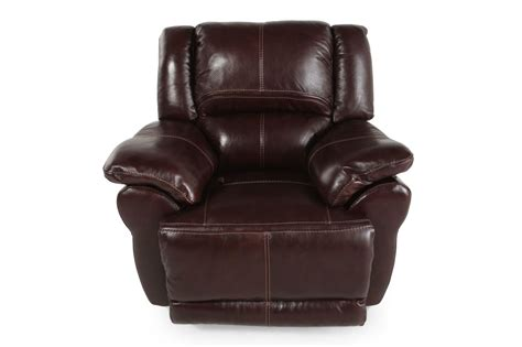 ashley furniture swivel rocker recliner ashley millennium lenoris chocolate swivel rocker recliner