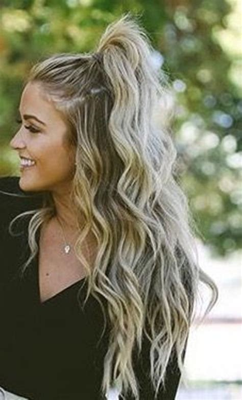 hairstyle ideas teenage 25 best ideas about cute hairstyles on pinterest cute