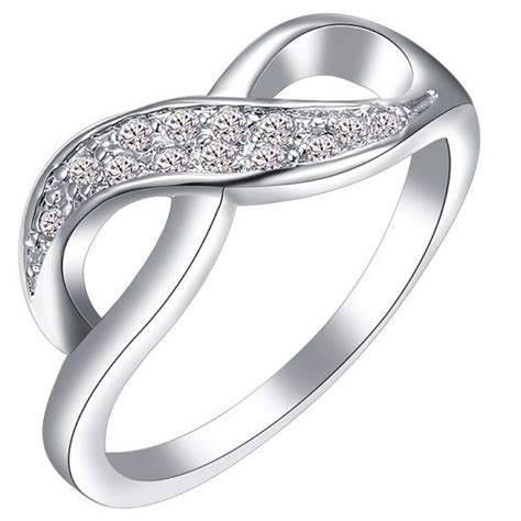 engagement rings cheap promise rings for