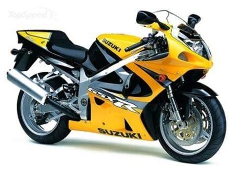 suzuki gsxr750 1996 1997 1998 1999 workshop service repair manual p suzuki gsx r750 motorcycle service repair manual 1996 1997 1998