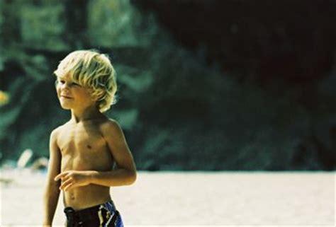 baby boy surfer hair my boy baby love pinterest