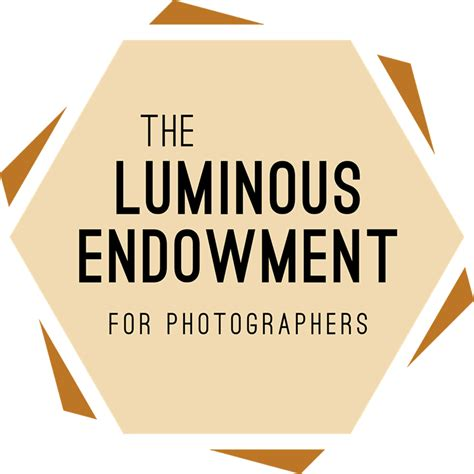 completing your endowment temple endowment books luminous endowment announces of grant winners
