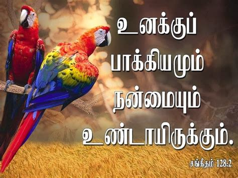 Wedding Blessing Song Tamil by Hd New Year 2018 Bible Verse