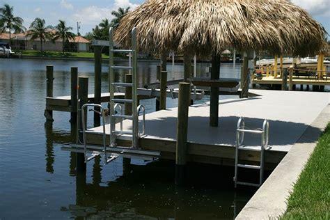 boat lifts floating boat docks california boat lift sales - Boat Lift For Sale California
