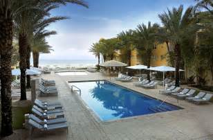 Naples United States by Book Edgewater Beach Hotel In Naples Hotels Com