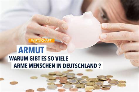 Wie Viele Haushalte Gibt Es In Deutschland 5626 by Wie Viele Haushalte Gibt Es In Deutschland Blogs Sind