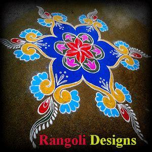 rangoli design app download rangoli designs android informer this application