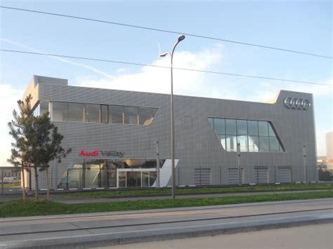Audi Hotels by Concession Audi H 244 Tels Bureaux Industries Am Rh 244 Ne