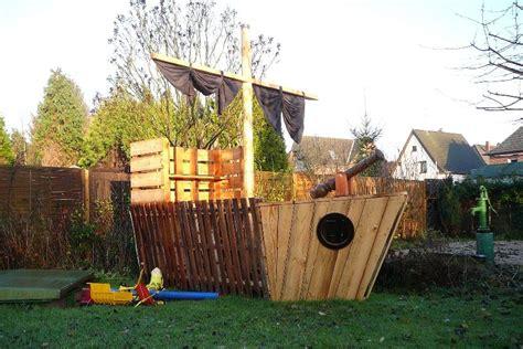 Piratenschiff Bett Selber Bauen by Bett Schiff Bauen Die Neuesten Innenarchitekturideen