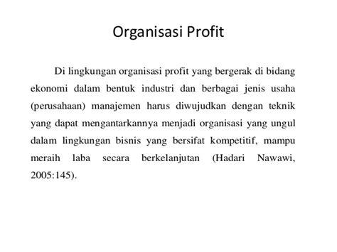 Manajemen Strategik Untuk Manajemen Pendidikan Prof Akdon kuliah iii manajemen strategis